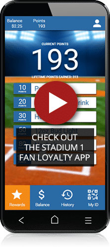 Click to view a video of the mobile app.